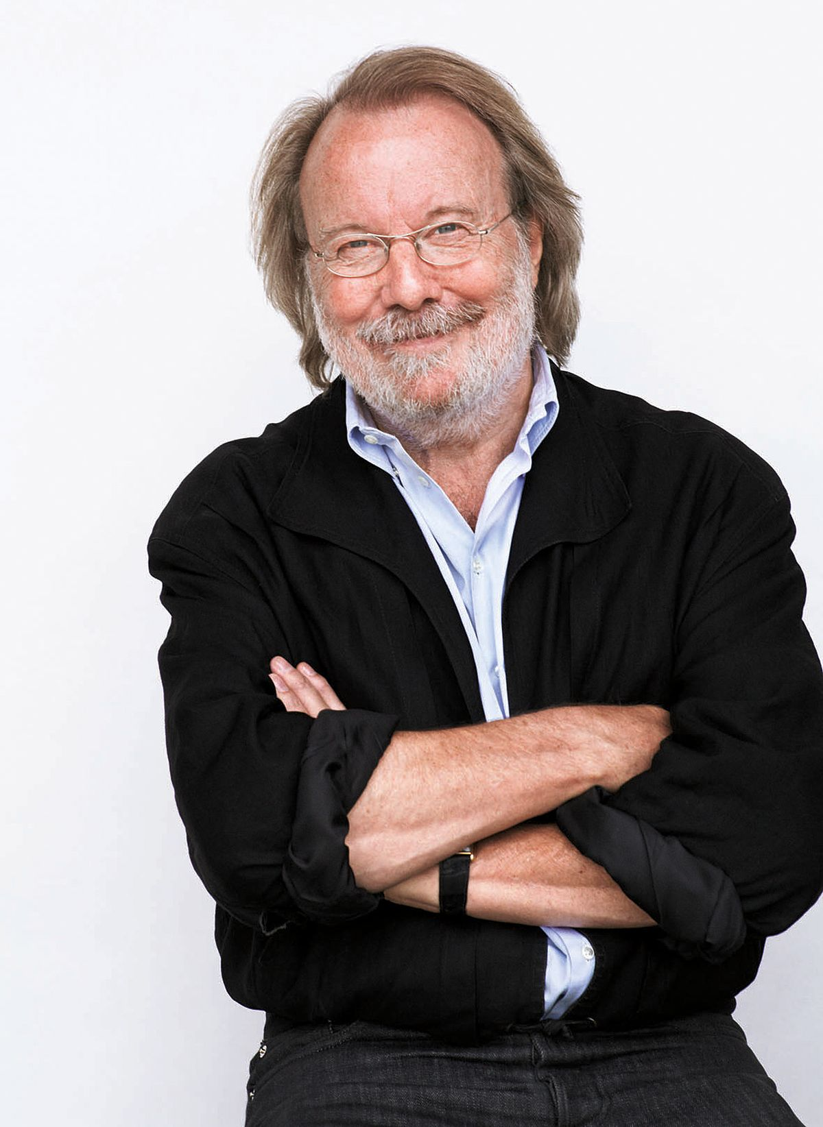 Benny Andersson 2017, What does ABBA look like now, current picture of ABBA, what happened to ABBA?, celebs, Music