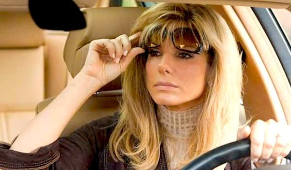 sandra bullock, blind side, South, Southern, alabama, louisiana