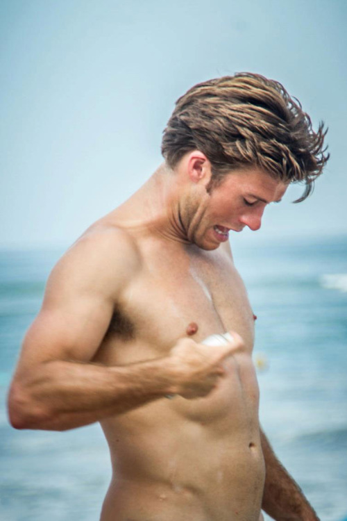 Scott Eastwood butt, Scott Eastwood nude, Scott Eastwood naked, Scott Eastwood celeb naked photos, Scott Eastwood, male celeb Scott Eastwood, Scott Eastwood sexy photos, Scott Eastwood hot photos, Scott Eastwood Naked Nude Sexy Photo, Clint Eastwood's Son
