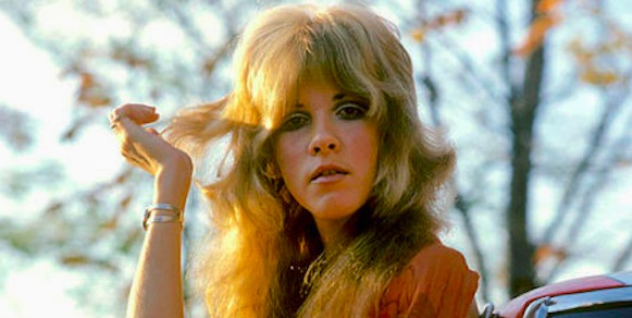stevie nicks, 70s, rock, hippie, chill, Spiritual, juju