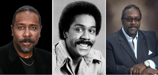 Demond Wilson, What does the cast of Sanford and Sons Look Like, What happened to the cast of sanford and sons