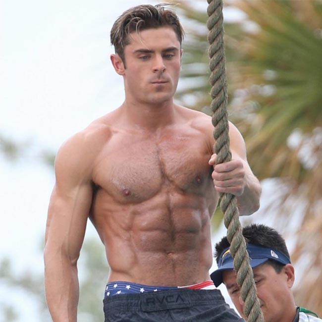 Zac Efron Naked Nude Sexy Photo, Zac Efron hot photos, Zac Efron sexy photos, celeb naked photos, Zac Efron celeb naked photos, Zac Efron naked, Zac Efron nude, Zac Efron butt, zac efron