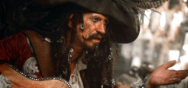 Keith Richards In Pirates of the Caribbean, Keith Richards Then and Now, What do the rolling stones look like now, celebs, Music