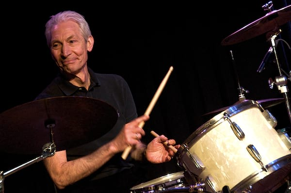 Charlie Watts now, What the rolling stones look like now, Charlie watts drummer for the rolling stones, celebs, Music