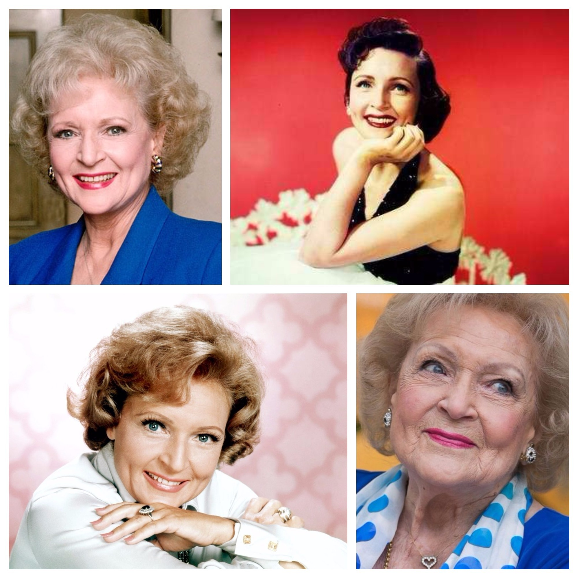 betty white, The Golden Girls, The Golden Girls then and now, what do the Golden Girls Look like now, celebs, movies/tv
