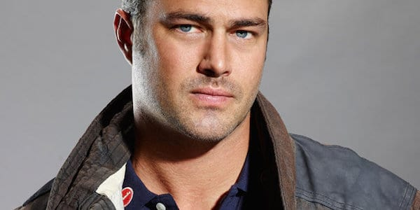 chicago fire, movies/tv