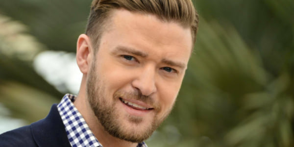 justin timberlake, memphis, tennessee