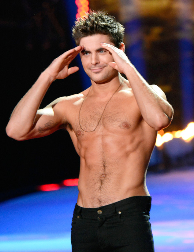 MTV music awards, Hottest Zac Efron Photos, Sexy Zac Effron Pictures, Sexiest Zac Efron photos, hot Zac Efron pictures, celebs, movies/tv