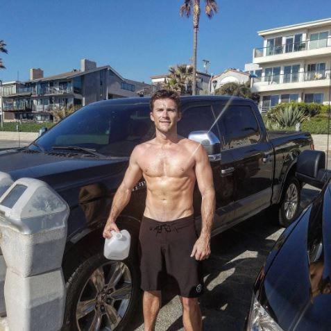 Sexiest Scott Eastwood photos, sexiest pictures of Scott Eastwood, Clint Eastwood's Son, Hot Scott Eastwood photos, movies/tv, celebs