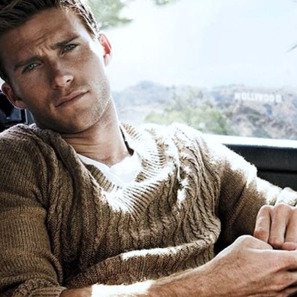 Sexiest Scott Eastwood photos, sexiest pictures of Scott Eastwood, Clint Eastwood's Son, Hot Scott Eastwood photos, celebs, movies/tv