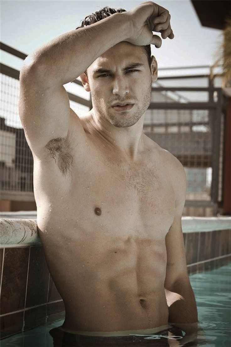 Step Up star Ryan Guzman, sexy Ryan Guzman photos, hottest pictures of Ryan Guzman, sexiest Ryan Guzman Photos, celebs, movies/tv