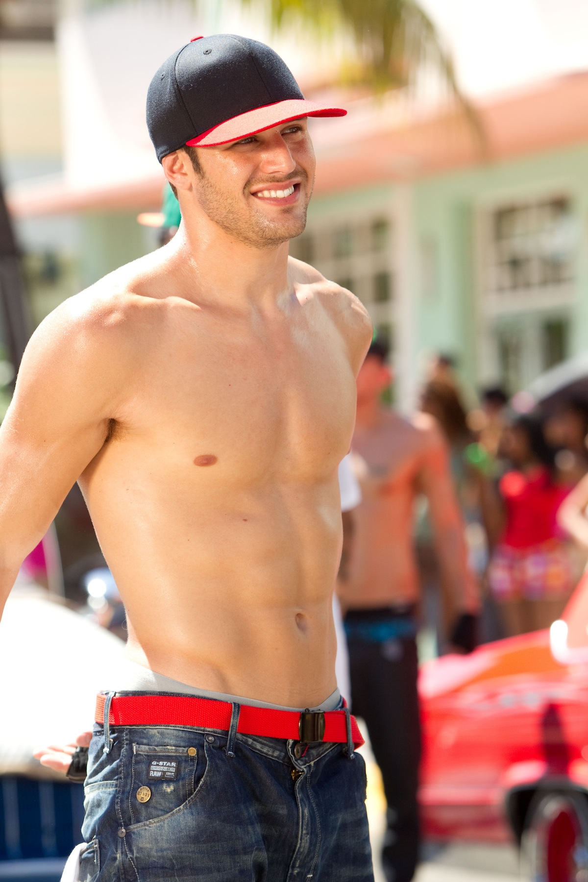 Step Up star Ryan Guzman, sexy Ryan Guzman photos, hottest pictures of Ryan Guzman, sexiest Ryan Guzman Photos, movies/tv, celebs