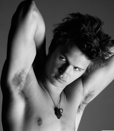 Ansel Elgort, The Fault in Our Stars, Sexy Ansel Elgort Picture, Hot Ansel Elgort Pictures, Sexiest Ansel Elgort pics, celebs, movies/tv