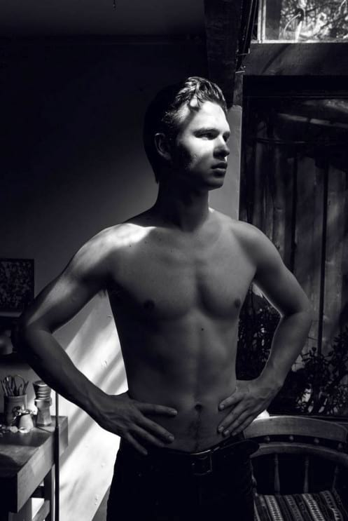 Ansel Elgort, The Fault in Our Stars, Sexy Ansel Elgort Picture, Hot Ansel Elgort Pictures, Sexiest Ansel Elgort pics, movies/tv, celebs