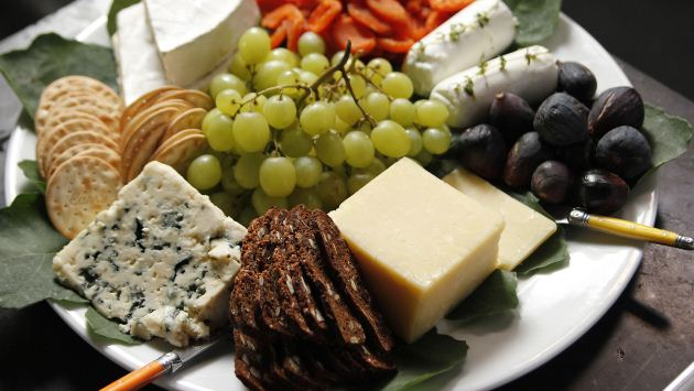 cheese board, vega, food & drinks, how to