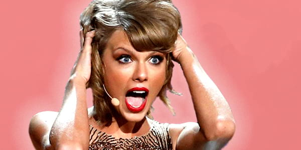 ps, ps Taylor swift, Taylor Swift, shocked, surprised, happy, singer, singing, pop, Music, country