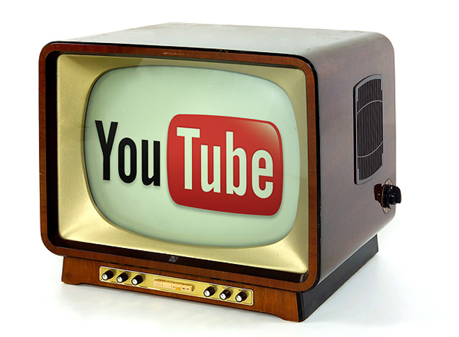 YouTube TV, Newest 2017 YouTube Updates, YouTube Updates 2017, Changes to YouTube in 2017, YouTube Virtual Reality, science & tech