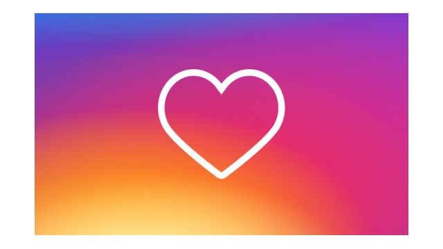 Instagram offensive comments filter