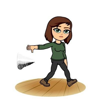 What are bitmojis, what is a Bitmoji, What do people do with Bitmojis, How to design your own bitmoji, science & tech, pop culture, how to
