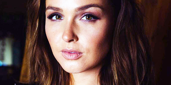 grey's anatomy, Jo Wilson, Camilla Luddington, pop culture, celebs, movies/tv
