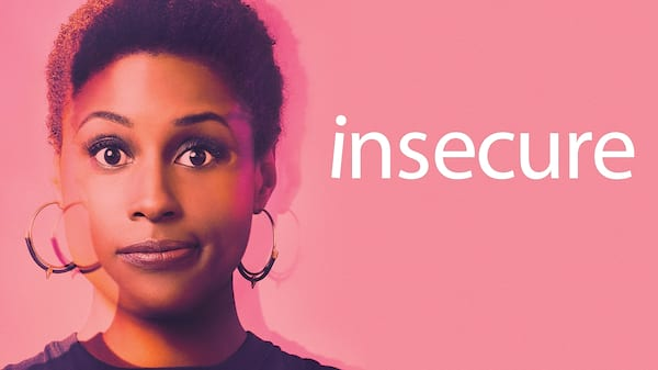 insecure, HBO, Issa Rae, movies/tv, pop culture