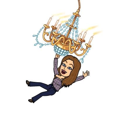 Best bitmojis for every situation, examples of Bitmojis, when to use bitmojis, hilarious bitmojis, how to, pop culture, science & tech