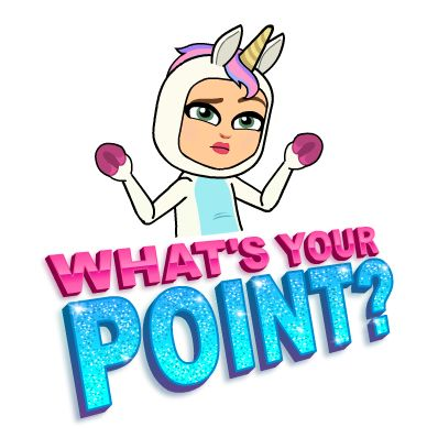 Best bitmojis for every situation, hilarious bitmojis, how to use a bitmoji, which bitmoji to use, science & tech, pop culture