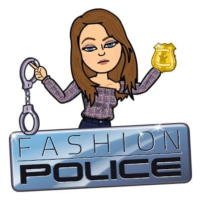 Best bitmojis for every situation, hilarious bitmojis, how to use a bitmoji, which bitmoji to use, pop culture, science & tech