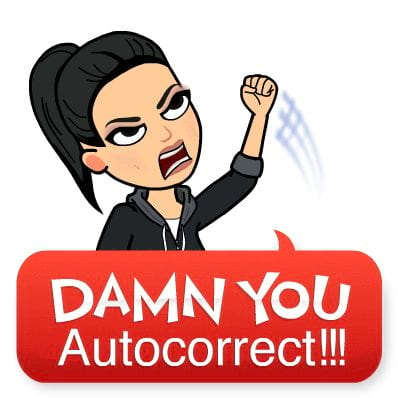 Best bitmojis for every situation, hilarious bitmojis, how to use a bitmoji, which bitmoji to use