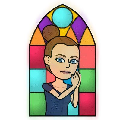 Best bitmojis for every situation, hilarious bitmojis, how to use a bitmoji, which bitmoji to chose, pop culture, science & tech