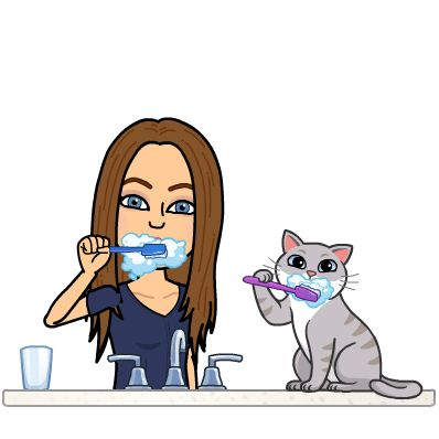 Best bitmojis for every situation, hilarious bitmojis, how to use a bitmoji, which bitmoji to chose