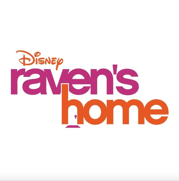 raven's home, disney channel, movies/tv