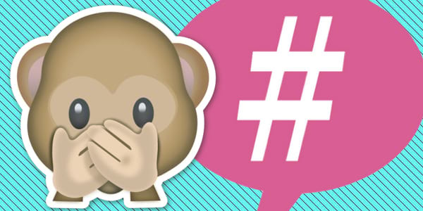 Best Hashtags For Likes 2017
