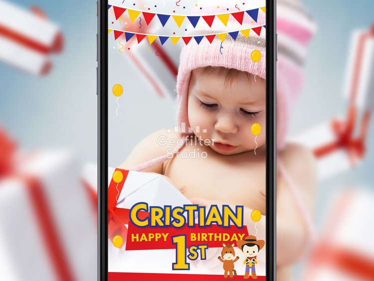 How much does a custom snapchat geofilter cost?, how to make a personal snapchat geofilter, Snapchat custom geofilter pricing, how to, pop culture, science & tech