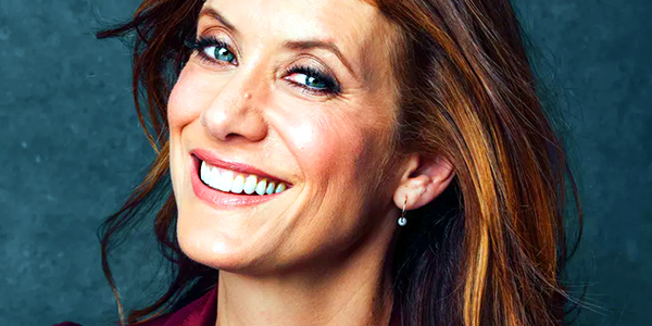 grey's anatomy, kate walsh, addison montgomery, pop culture, movies/tv, celebs