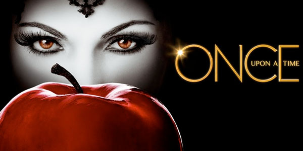 Once Upon a Time, abc, show, Season 7, New Cast, celebs, movies/tv, pop culture