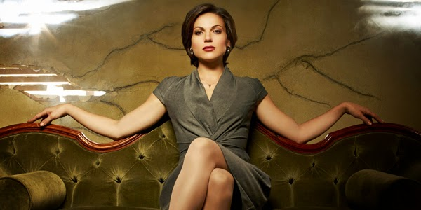 'Once Upon A Time, ' Regina Mills, celebs, pop culture, movies/tv