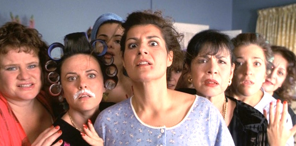Greek, Greek Family, My Big Fat Greek Wedding
