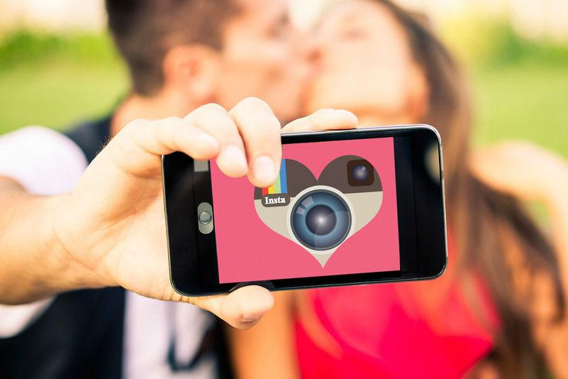 How to find your ex boyfriend on Instagram, how to find someone on Instagram, how to find people on instagram, how to, pop culture, science & tech