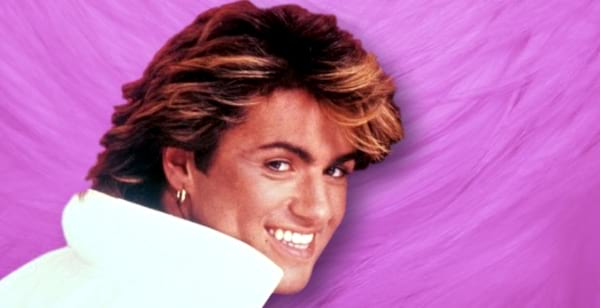 80s, ps, george michael, pop, Music