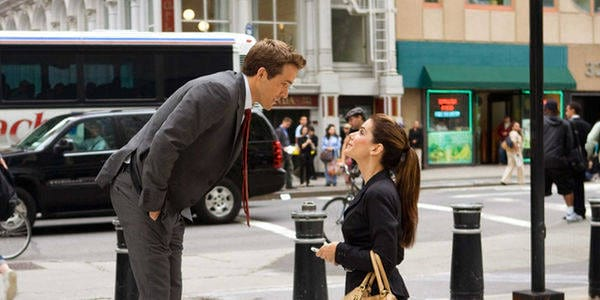 How Can You Tell If Your Boyfriend Is Going To Propose? Here
