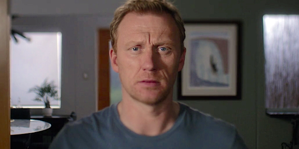 grey's anatomy, owen hunt