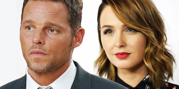 celebs, movies/tv, pop culture, Jo Wilson, alex karev, grey's anatomy