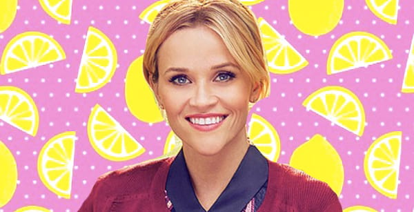 reese witherspoon, ps