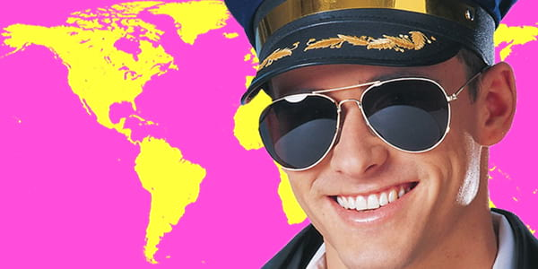 ps, air force, pilot, Barbie, Planes, trip, military, aviators, fly, flying, airport
