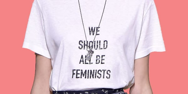 feminist, feminism, Dior, quotes, women rights, women's rights, woman, women