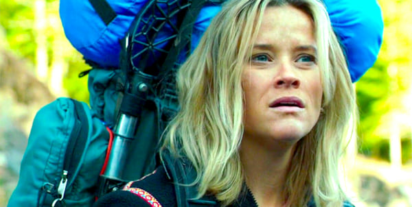 reese witherspoon, wild, wild movie, hike, hiker, national parks