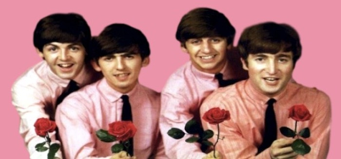 Beatles, the Beatles, Music, 60s, 70s, ps