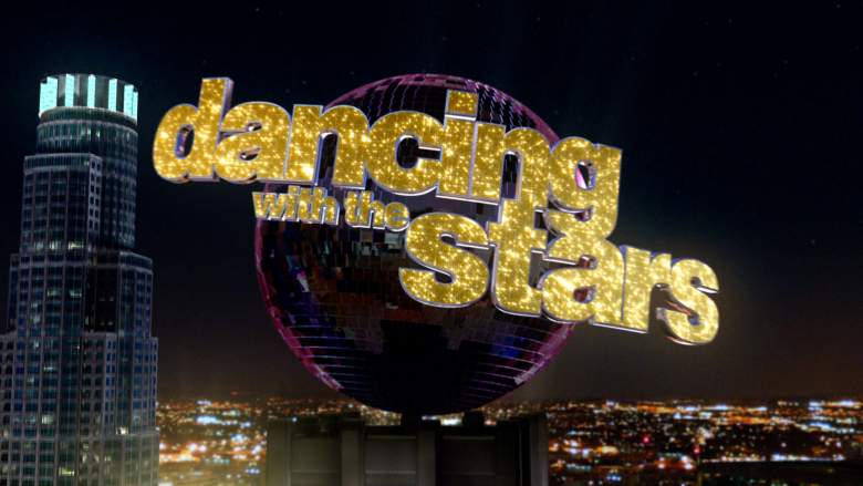 Dancing With The Stars Premiere Date Time & More DWTS Season 25, dancing with the stars