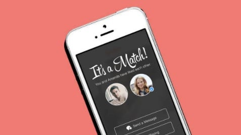 Tinder Not Working On Android? Here's How To Fix It  - Women com